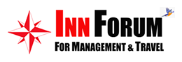 Inn Forum for Management and Travel